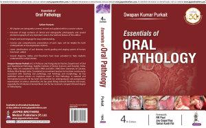 Essentials of Oral Pathology PDF