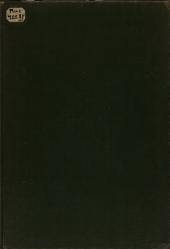 Mélanges (premier fascicule): Volume6