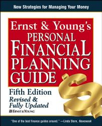 Ernst   Young s Personal Financial Planning Guide PDF