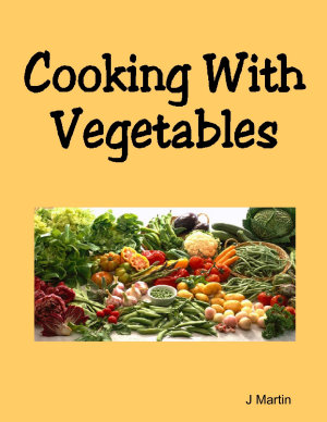 Cooking With Vegetables