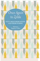 Once Again to Zelda PDF