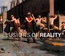 Illusions of Reality PDF