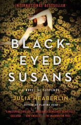 Black Eyed Susans PDF
