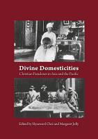 Divine Domesticities PDF
