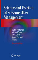 Science and Practice of Pressure Ulcer Management PDF