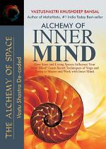 Alchemy of Inner Mind