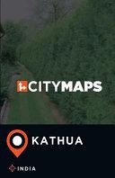 City Maps Kathua India