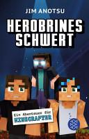 Herobrines Schwert PDF