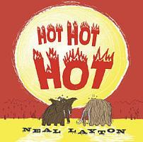 Hot Hot Hot PDF