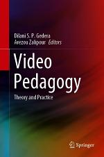 Video Pedagogy