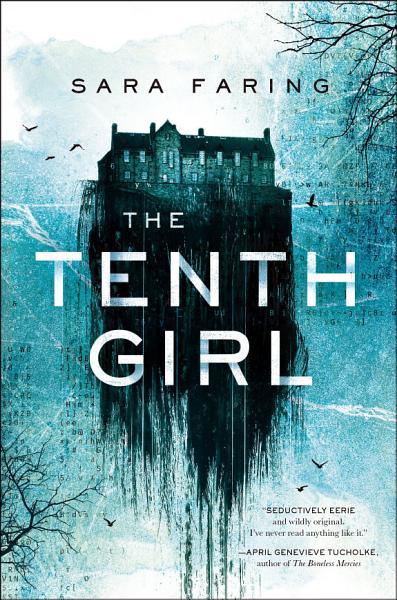Download The Tenth Girl Book