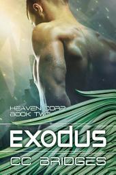 Exodus: Edition 2