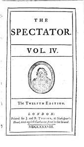 Spectator: Volume 8