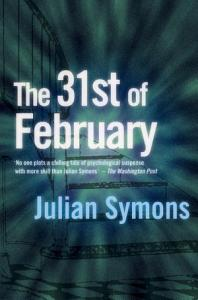 31st Of February PDF