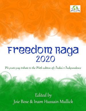 Freedom Raga 2020