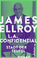 L A  Confidential PDF
