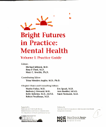 Bright Futures in Practice  Practice guide PDF