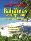 The Bahamas Cruising Guide