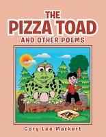 The Pizza Toad PDF