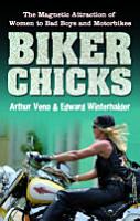 Biker Chicks PDF