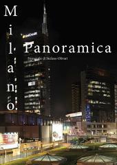 Milano panoramica