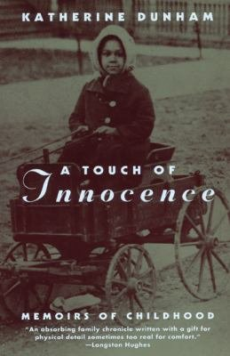 A Touch of Innocence PDF