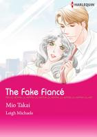 THE FAKE FIANCE  PDF