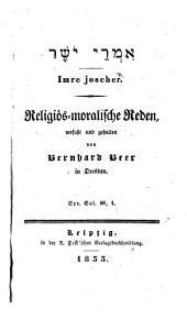 Imre Yosher