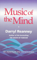 Music of the Mind PDF