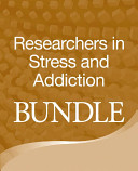 Bundle for Researchers in Stress and Addiction