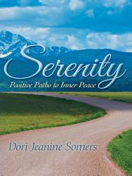 Serenity Book PDF