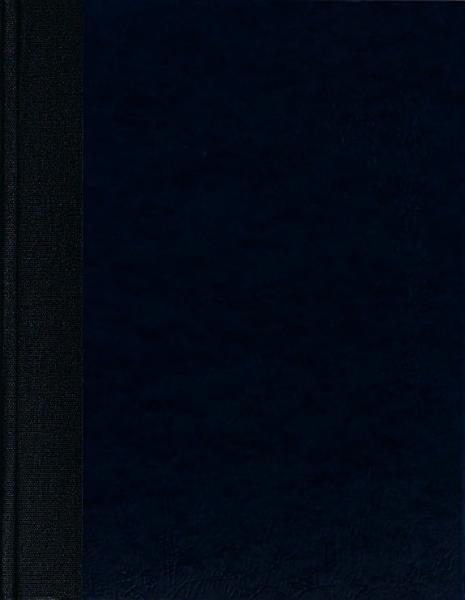 Download Digest Book