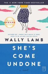 She S Come Undone Book PDF