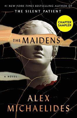 The Maidens  Chapter Sampler