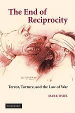 The End of Reciprocity