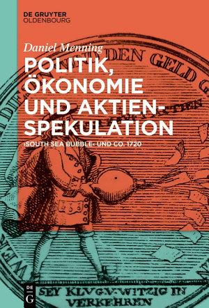 Politik    konomie und Aktienspekulation PDF
