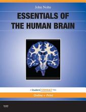 Essentials of the Human Brain E-Book: With STUDENT CONSULT Online Access