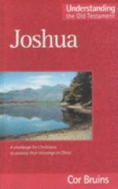 Joshua: A Challenge for Christians to Possess Their Blessings in Christ