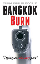 Download Bangkok Burn Book