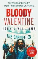 Bloody Valentine