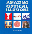 Amazing Optical Illusions Book PDF