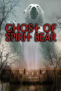 Ghost of Spirit Bear Book