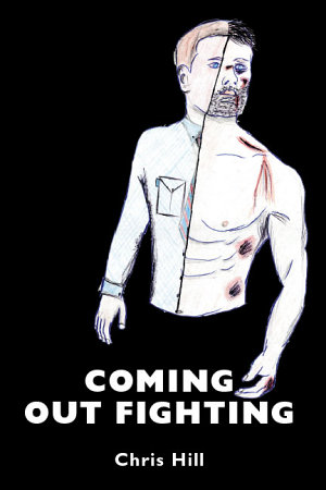 Coming Out Fighting PDF