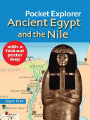 Ancient Egypt and the Nile PDF