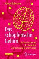 Das sch  pferische Gehirn PDF