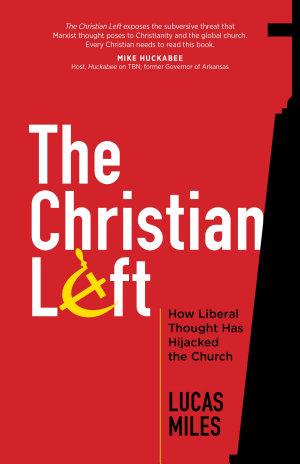 The Christian Left