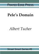 Pele s Domain PDF