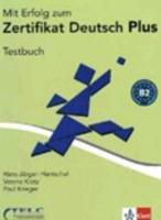 Mit Erfolg zu telc Deutsch B2 PDF