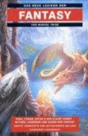 Das neue Lexikon der Fantasy PDF