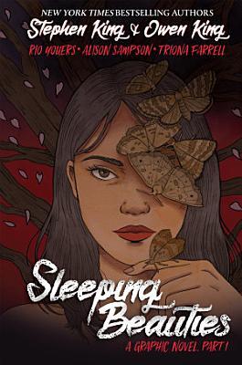 Sleeping Beauties  Vol  1  Graphic Novel